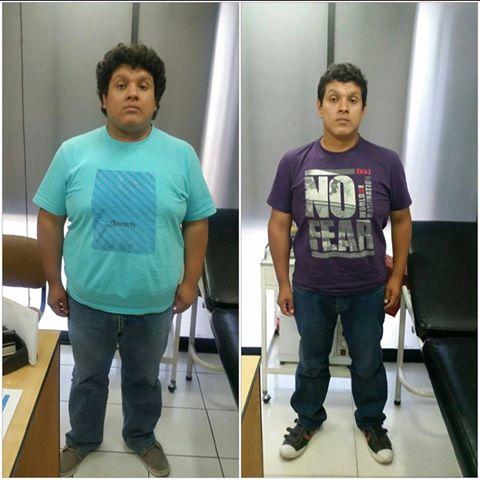 Dr. Raul Layme Arias