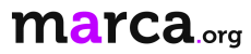 Marca.org