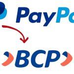 Cómo vender saldo PayPal por nuevos soles en Perú