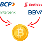 Como comprar bitcoins en el Peru