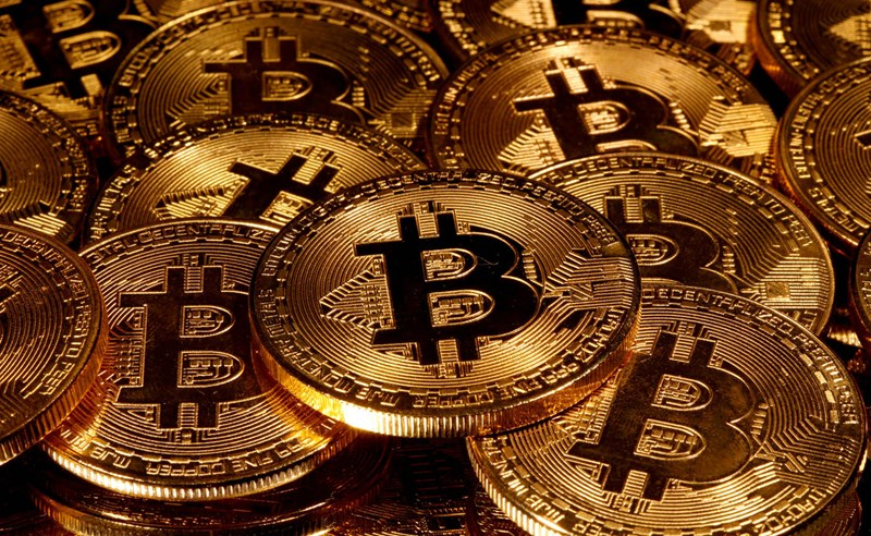 Bitcoin Una Moneda Con Respaldo Mundial