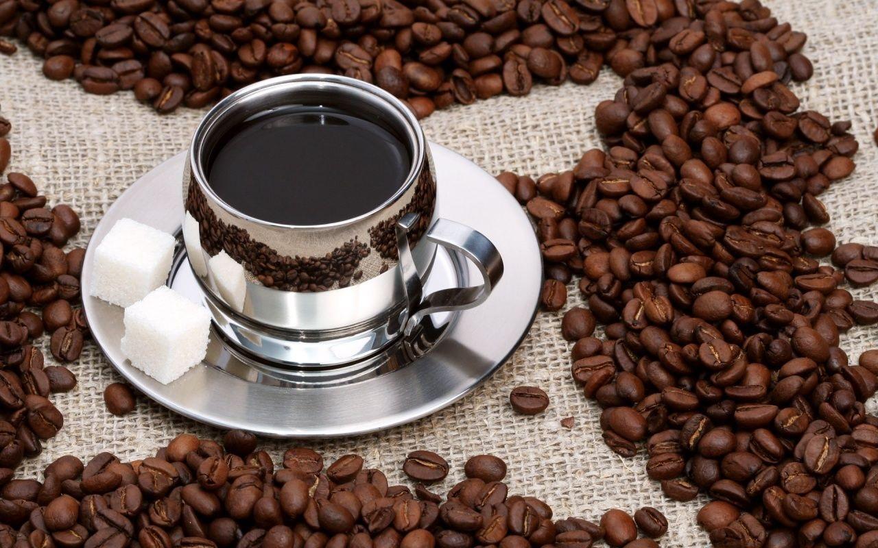 El café podría reducir el riesgo de diabetes tipo 2