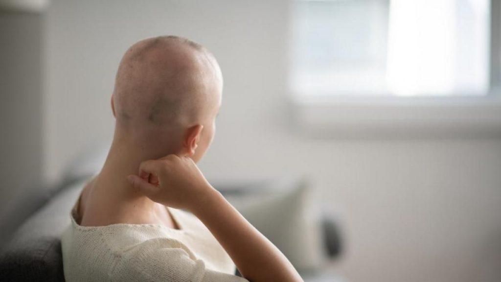 Demuestran que Quimioterapia es la gran equivocación médica