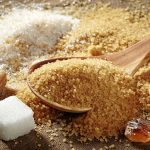 En realidad, el azúcar es una forma de adicción