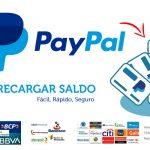 PayPal es la plataforma por excelencia para comprar en internet